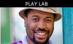 play lab returns next week
