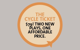 the cycle ticket