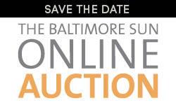 auction starts next month