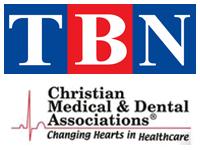 tbn cmda logo