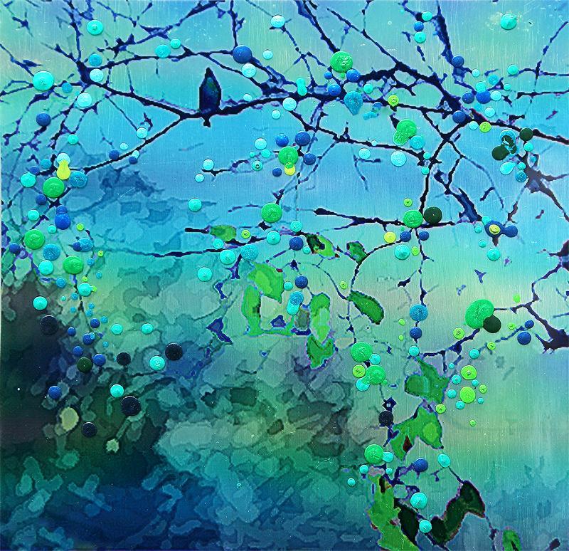Bluebird - Morning Song