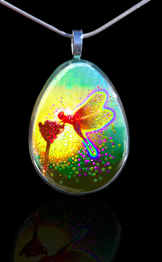 Winners announced dragon fairy pendant give away dragon fairy pendant free when you order two other items click and use discount code 789 aloadofball Gallery