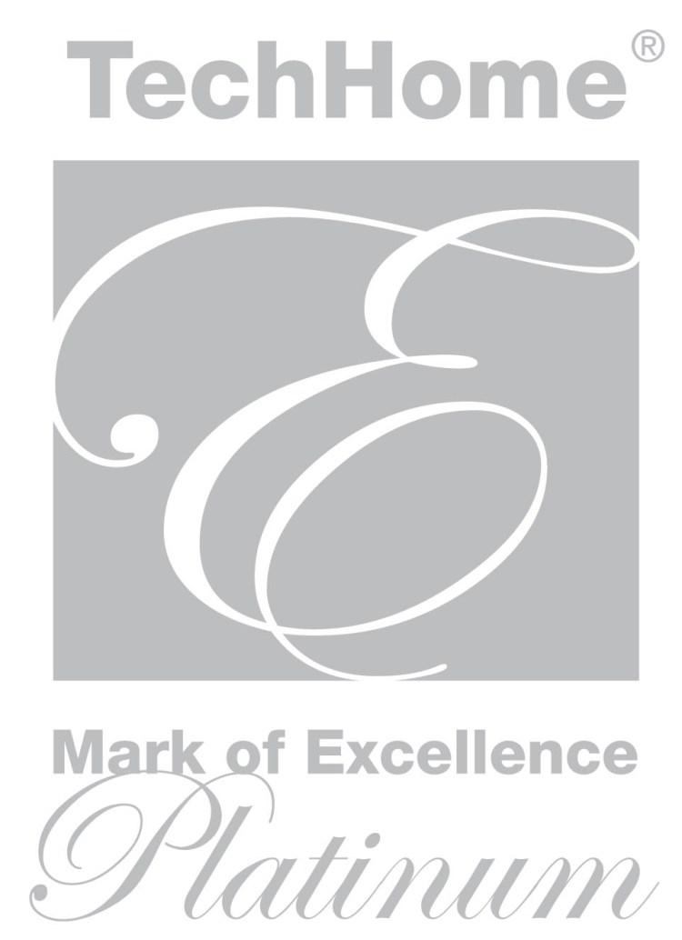 CEA MOE Platinum logo