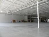 New Design Center 9.24.10 001