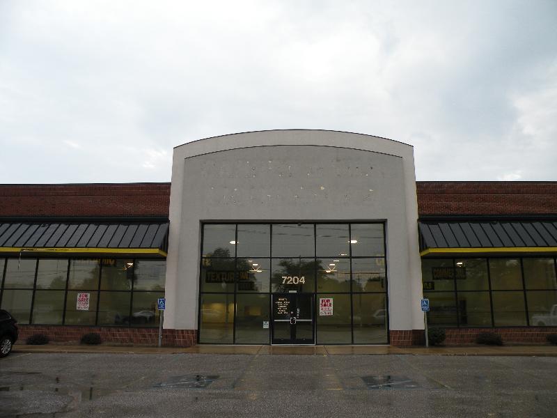 New Design Center 9.10 19