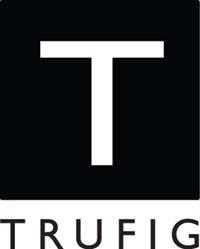 Trufig Logo