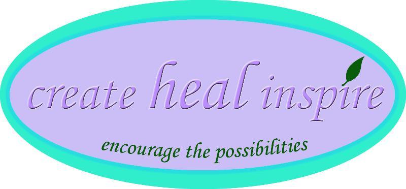 Expressive Therapy logo