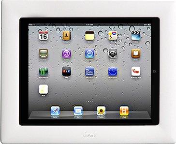 iPort iPad