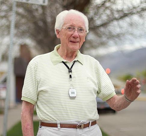 Life Beacon Senior