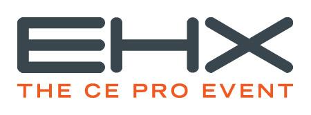 EHX Logo
