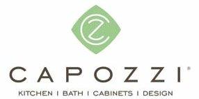 Capozzi logo