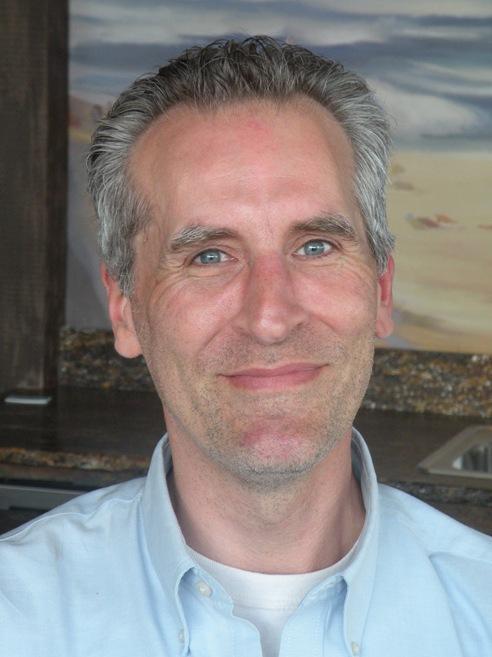 Allan Hoffman