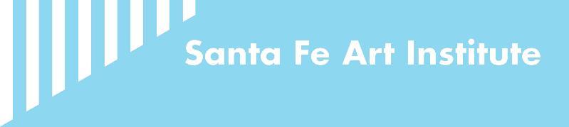 SFAI logo blue