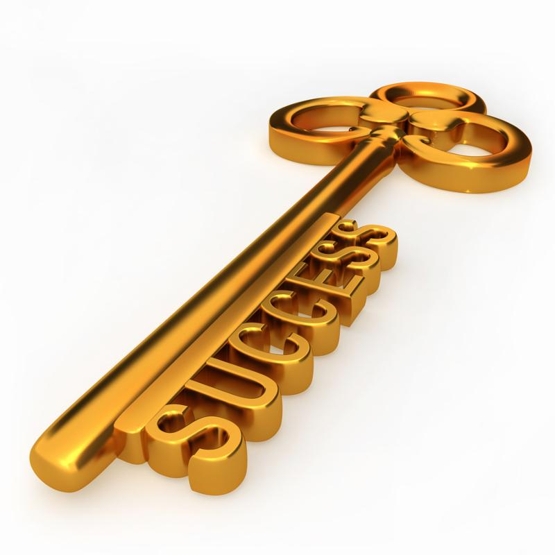 a golden key to success Golden keys to success classroom management plan, behavior modification, back to school, beginning of the year, clip behavior system, character education.