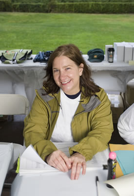 smiling-volunteer.jpg