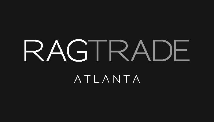 RagTrade Logo