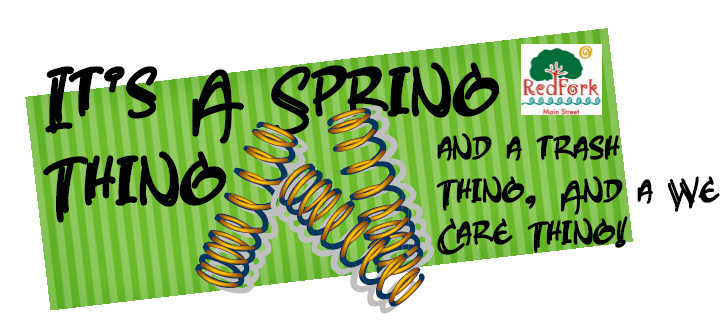 SpringThing