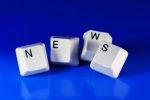 NewsKeys