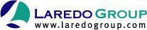 Laredo Group