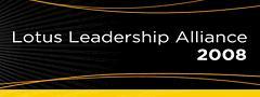 Lotus Leadership Alliance