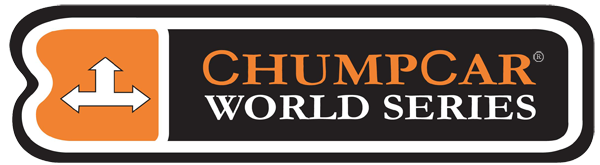 ChumpCar TRADEMARK Logo Transparent