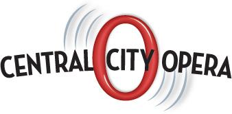 CCO Logo