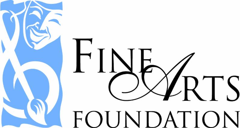Fine Arts Foundation
