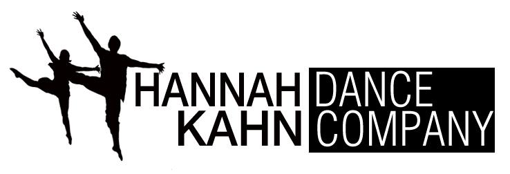 HKD Logo