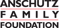 Anschutz Logo