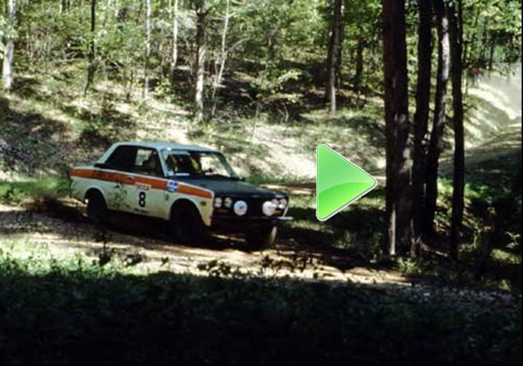 1978 Sunriser