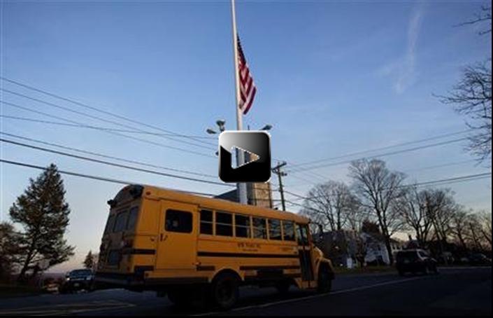 Newtown Video
