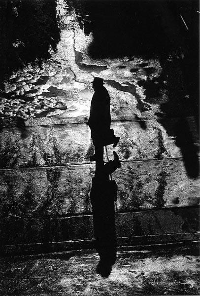 Phila. 1964