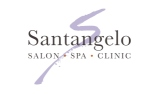 Santangelo Salon, Spa & Clinic | 716.681.7120