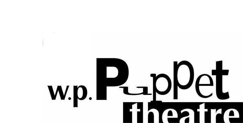 WPTS logo