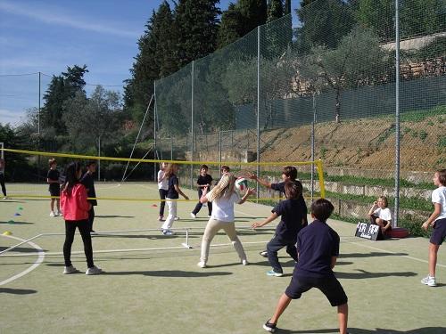 sports 4