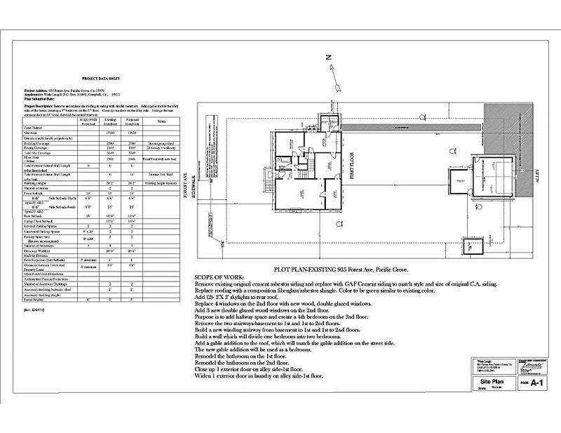 Ecmwebpic further  furthermore Residence Dwg Section For Autocad as well  additionally . on electrical drawings for buildings