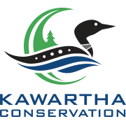 Kawartha Conservation