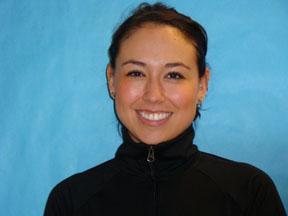 Melissa Pillarella