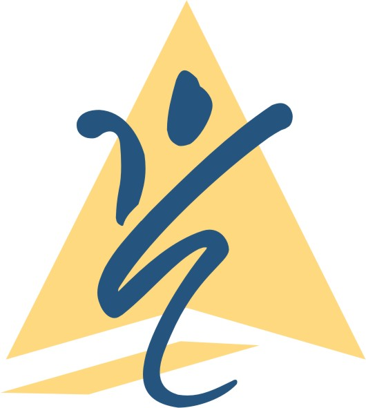 logo no name