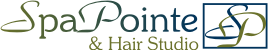 Spa Pointe