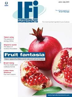 IFI Journal