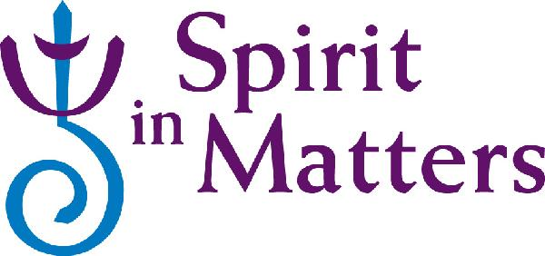 Spirit in Matters
