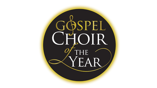 bbc launches first ever songs of praise gospel choir of