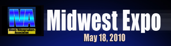 midwest expo banner