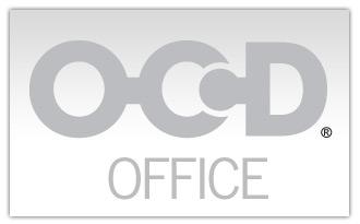 OCD Office