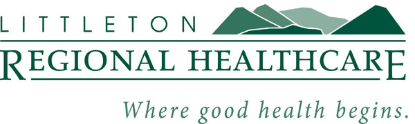 littleton healthcare
