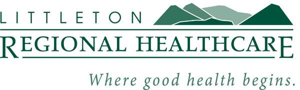 littleton healthcare