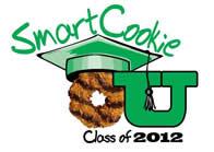 Smart Cookie U