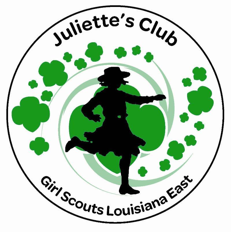 Juliette's Club