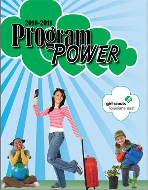 Program Power